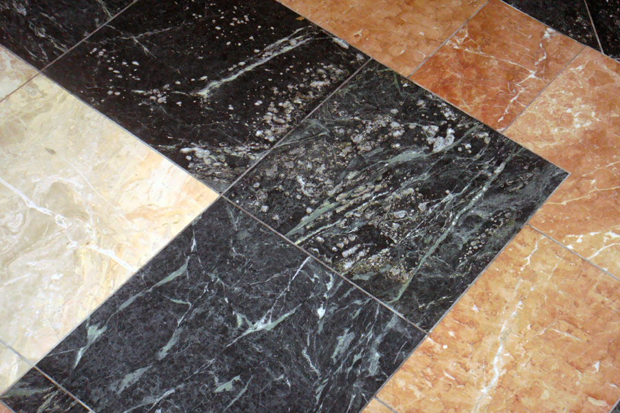 Common Stone Problems Sample Marbleservice 626 821 9918