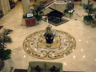 San-Gabriel-Hilton-our-customer-since-Grand-opening (1)