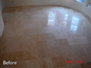 Travertine-before-service